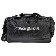 Clinch Gear Gear Duffle Bag